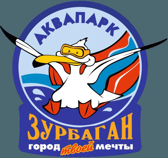 Аквапарк Зурбаган в Севастополе официальный сайт: цены 2019, фото, инфраструктура